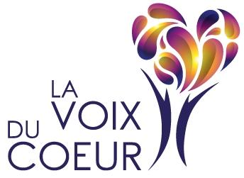 Logo La Voix du Coeur