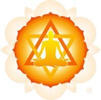 Réalignement spirituel